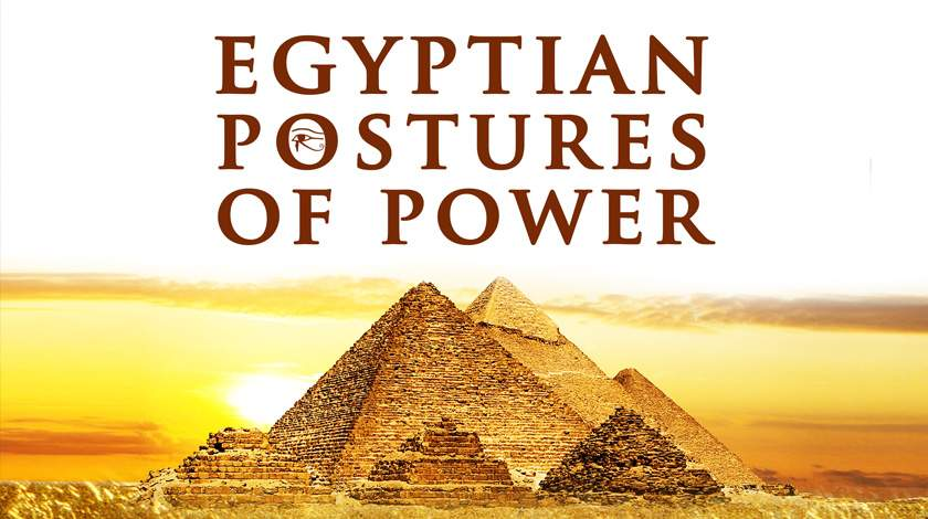 egyptp