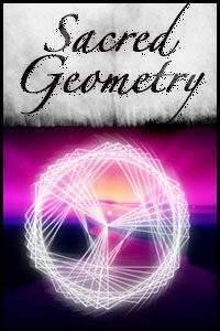 Thumb-Geometry