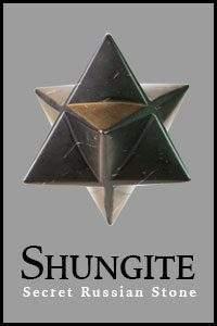 Thumb-Shungite