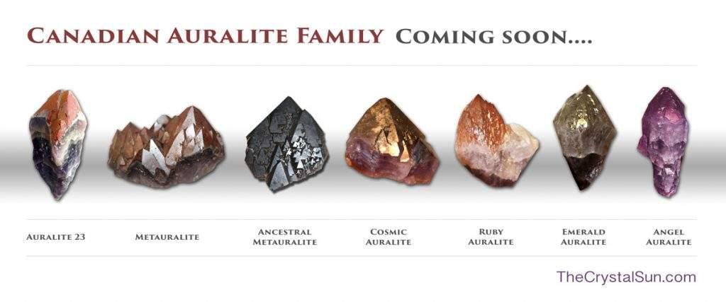 auralite-family