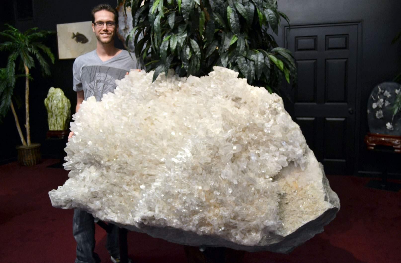 crystalheader